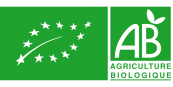 bloc_logo_eurof_ab_modified